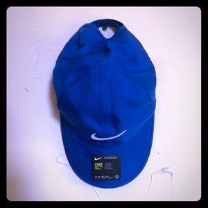 Women's Nike Featherlight Hat